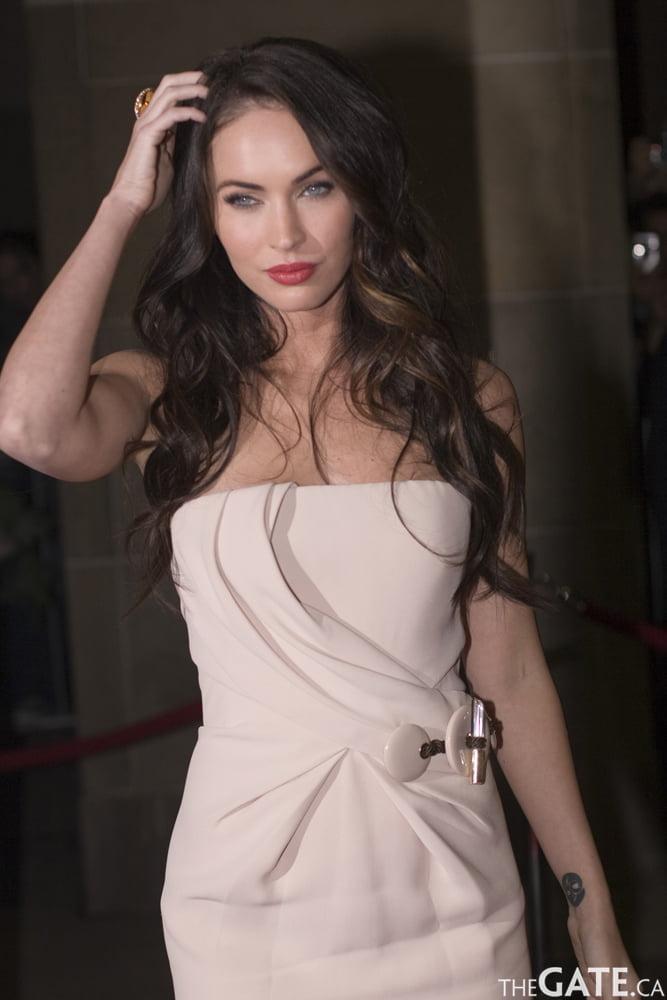 Megan Fox #4