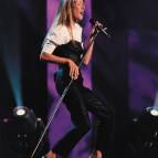 Céline Dion (1999)