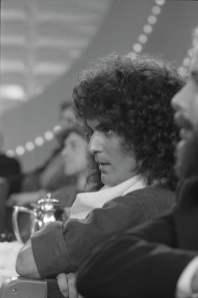Gino Vannelli (1977)