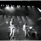 Platinum Blonde (1984)