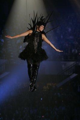 Nelly Furtado (2006)