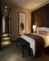 Bellair bedroom