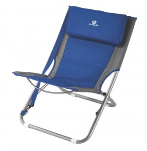 Outland Malibu Beach Chair
