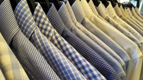 Indochino shirts