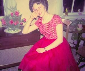 Marilyn Ann Powell
