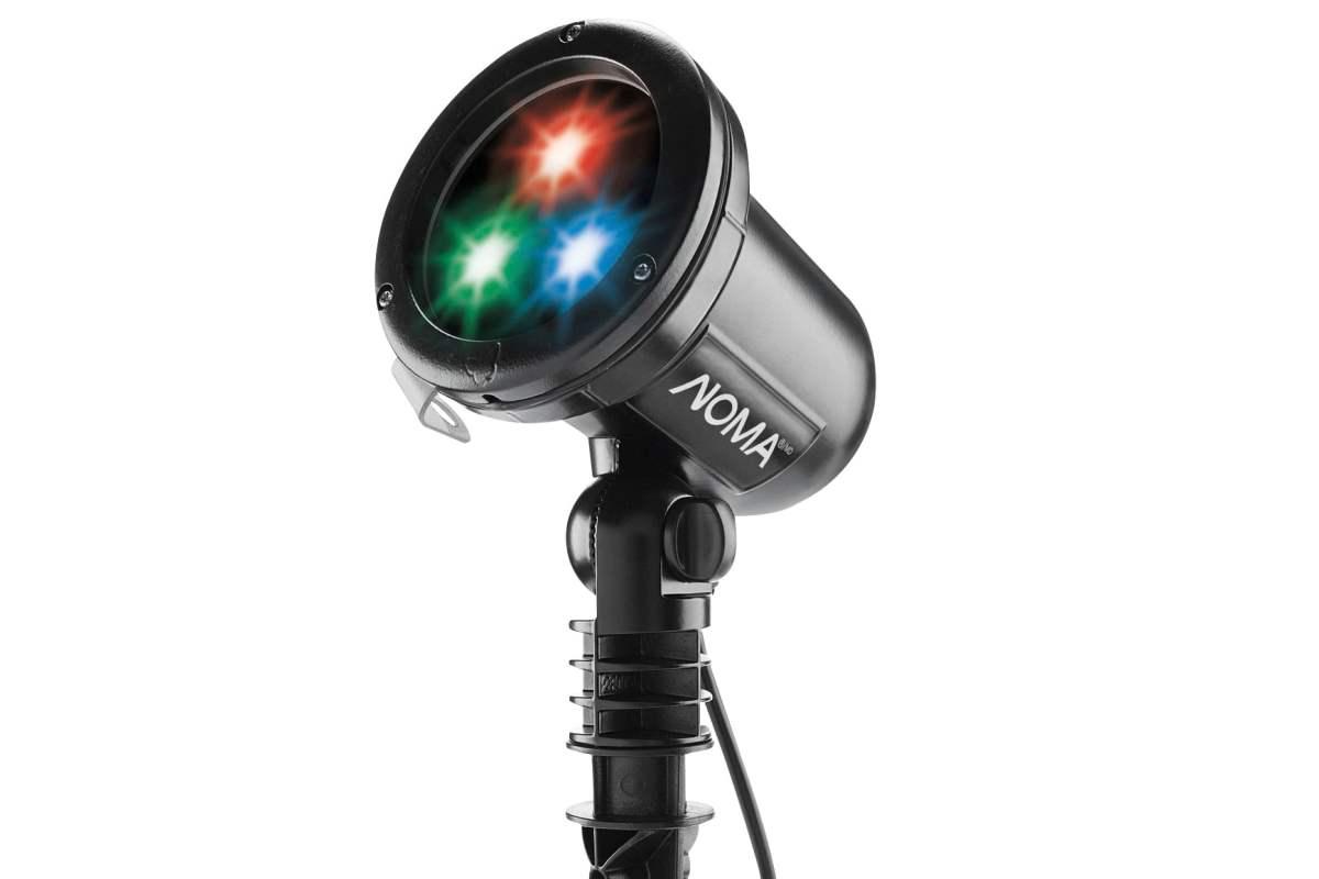 Noma Starlight Projector