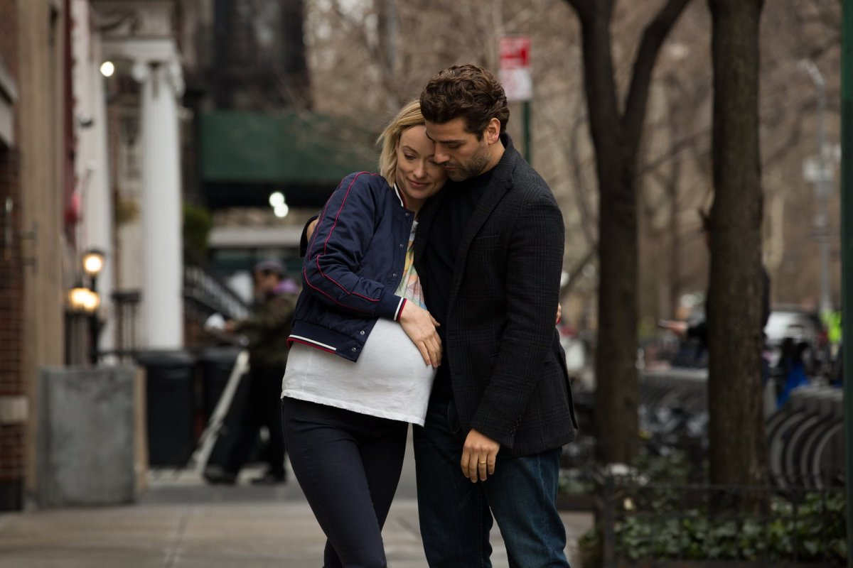 Review: Life Itself