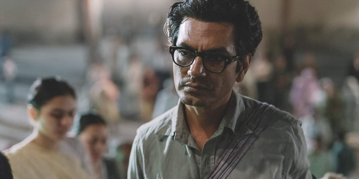 TIFF 2018 Review: Manto