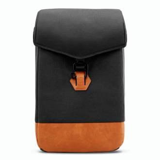 Solgaard Hustle Backpack