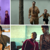 February Blu-ray films