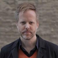 Zach Mortensen