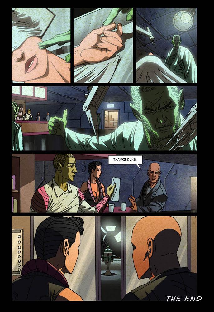 Lem + Eightball Page 6