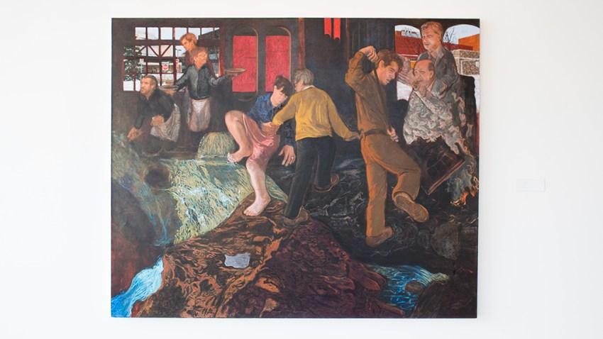 Arts-Christina-Varvis-Jesse-Thomas-Exhibit-2