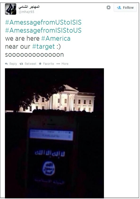 https://i1.wp.com/www.thegatewaypundit.com/wp-content/uploads/2014/08/isis-phone-white-house.jpg