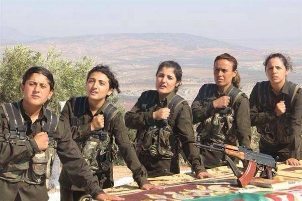 https://i1.wp.com/www.thegatewaypundit.com/wp-content/uploads/2014/08/kurdish-women.jpg
