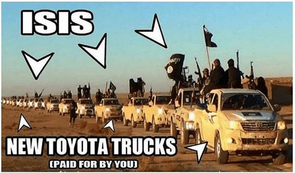 https://i1.wp.com/www.thegatewaypundit.com/wp-content/uploads/2014/09/isis-trucks-toyota.png