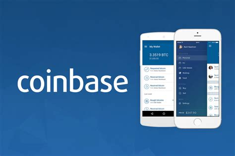 Bitcoin Is Officially Here - Coinbase IPO Direct Listing ...