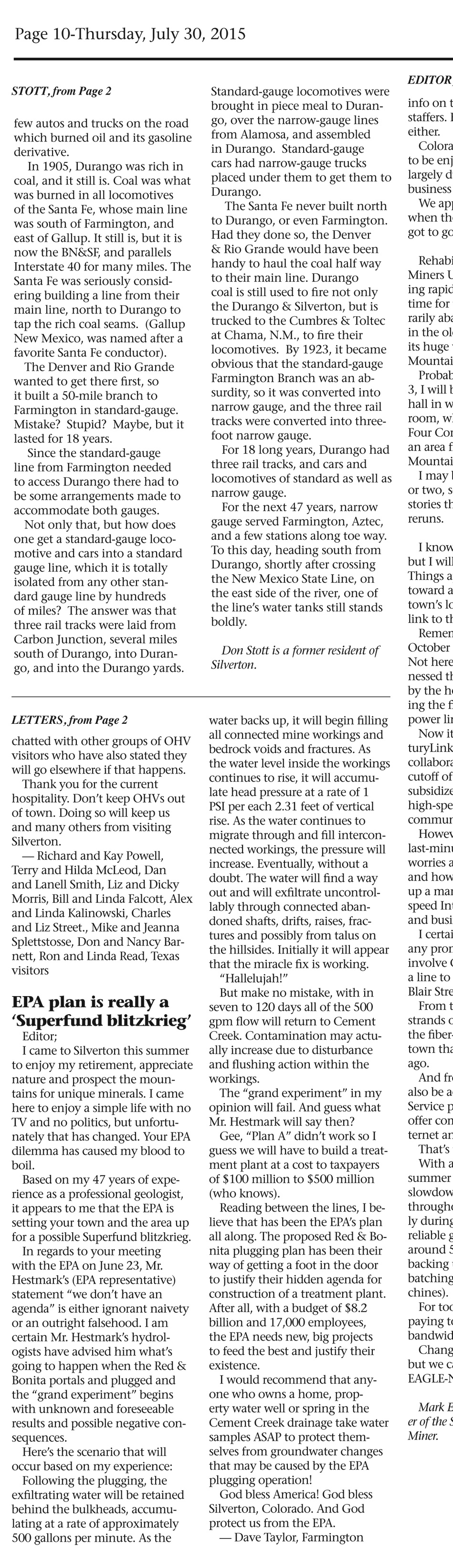 https://i1.wp.com/www.thegatewaypundit.com/wp-content/uploads/editorial-colorado-epa.jpg