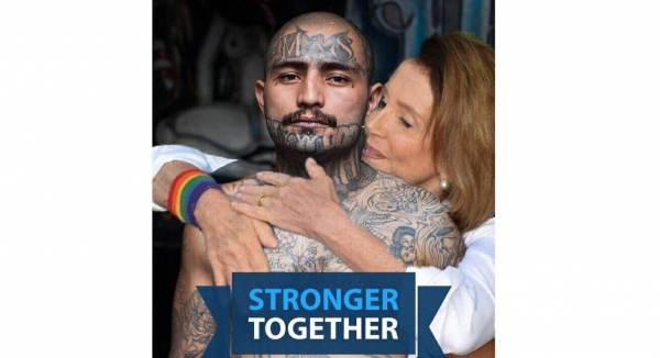 https://i1.wp.com/www.thegatewaypundit.com/wp-content/uploads/pelosi-ms-13-pal-600x326.jpg?ssl=1