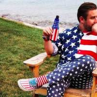 EXCLUSIVE: Despite Prior FBI Statements that Seth Rich's DNC Computer and Emails Were Investigated, FBI Now Claims in  FOIA Request that No Related Docs Exist