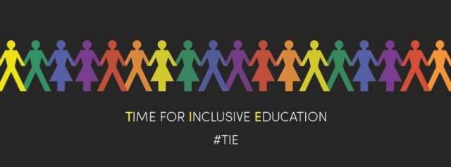 TIE Campaign