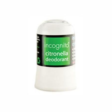 Incognito-Citronella-Deodorant-60g-29451-p