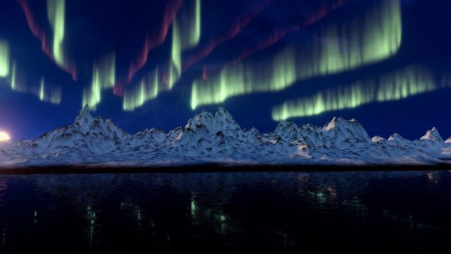 northern-lights-ColiN00B