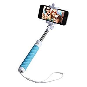 Groov e Selfie Stick