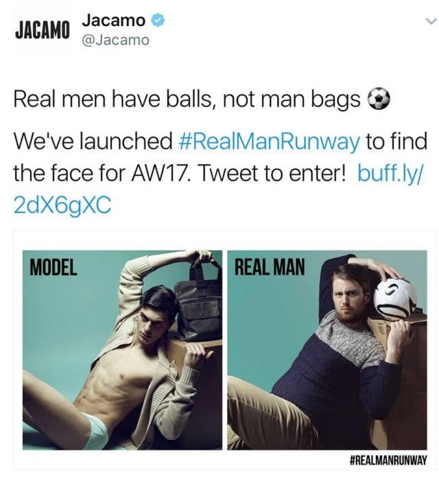 jacamo-real-men-advert