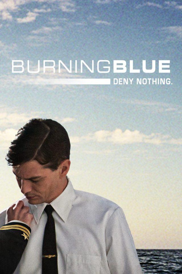 burningblue_art