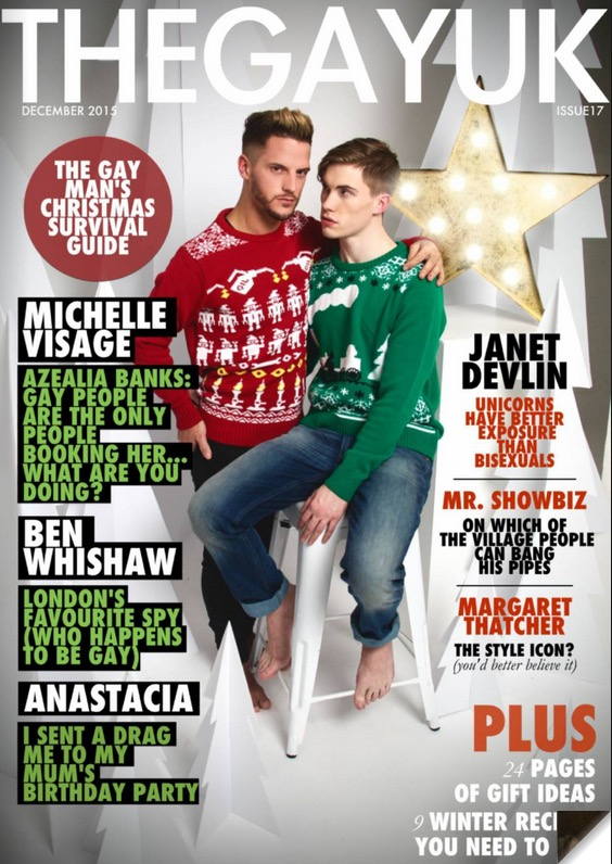 December 2015 issue 17