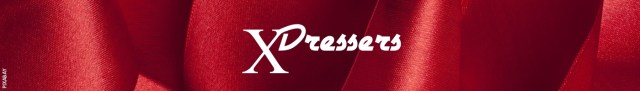 free chat for crossdressers in the UK