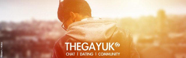 free gay chat in the UK
