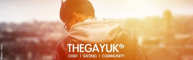 gay chat in Aldershot