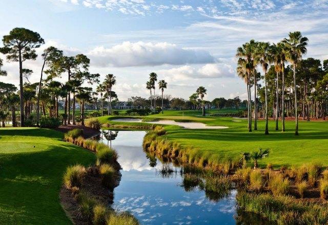 PGA National Resort review