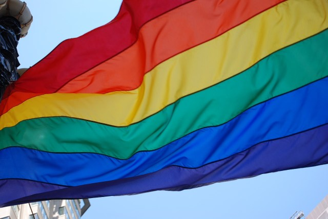 When is National Coming Out Day in 2021?
