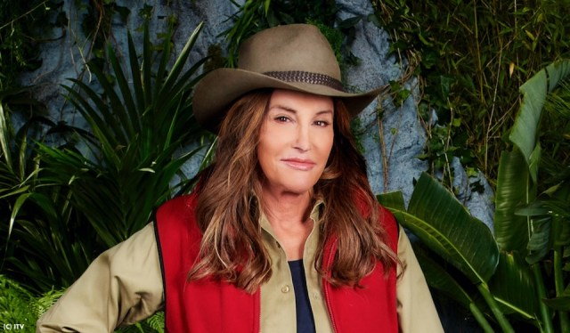 Former Olympian turned reality TV star Caitlyn Jenner has been confirmed to enter the jungle for the brand new season of I'm A Celebrity Get Me Out Of Here.