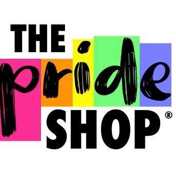 The Pride Shop