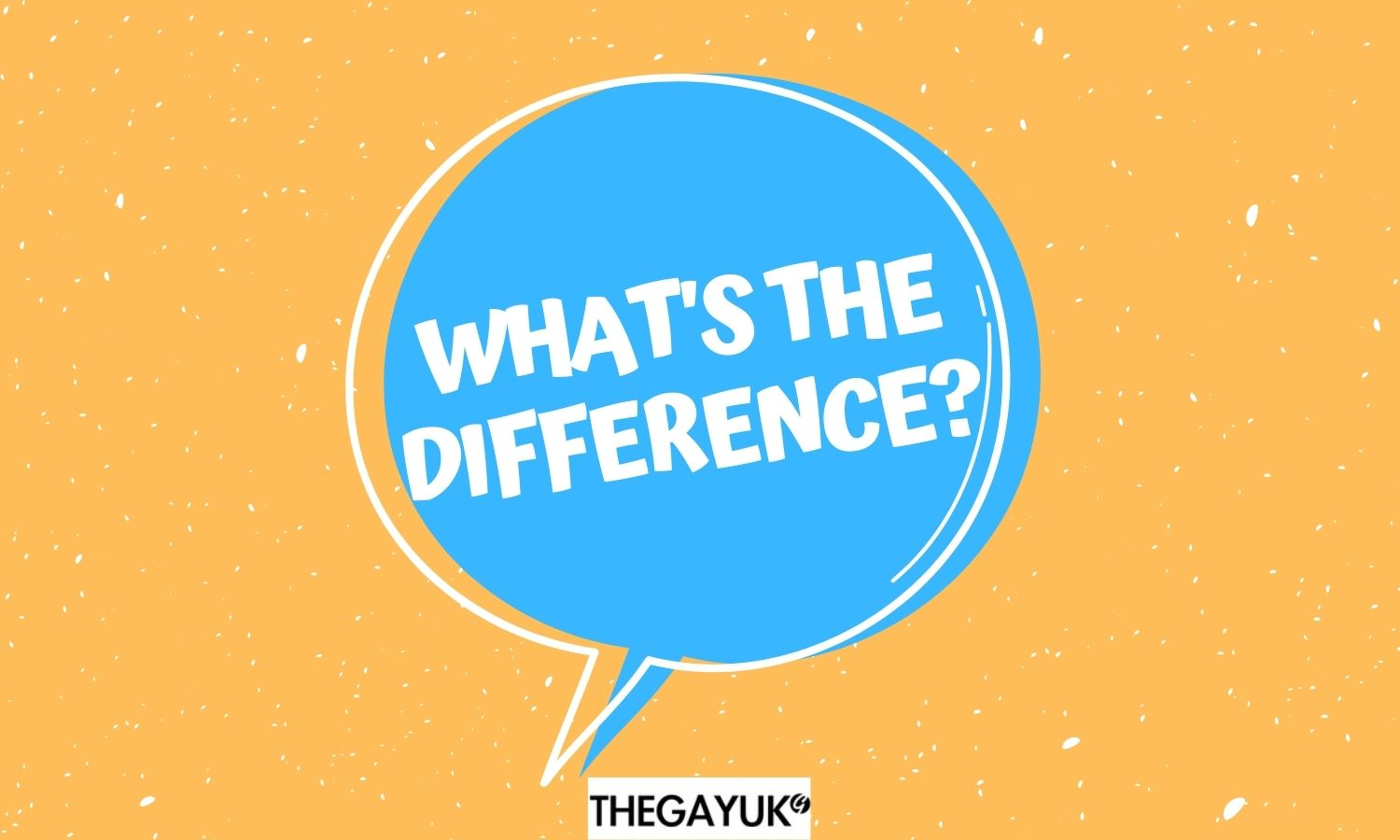 What is the difference between the r/AskGayMen and /r/askgaybros/ Reddit groups?