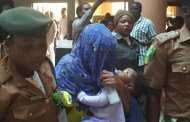 Maryam Sanda To Die By Hanging For Killing Husband