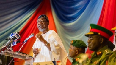 Photo of MDAs Must Work Together To Effectively Tackle Security Challenges – Aregbesola