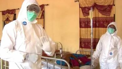 Photo of No Cause For Alarm, Kwara Govt Allays Fear Of Residents Over Lassa Fever