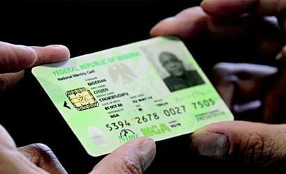 JAMB Suspends Use Of NIN For UTME Registration