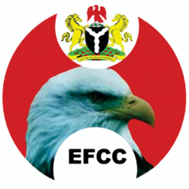 NBC N2.9bn Fraud: Witness Counters Defendant's Claim in Trial-within-trial