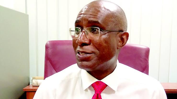Leave Omo-Agege Alone, Urhobo Leaders Warn Mishief Makers