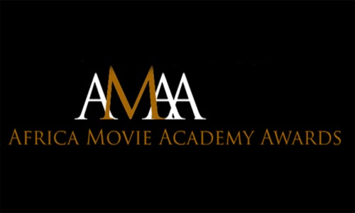 2020 AMAA Calls For Entries