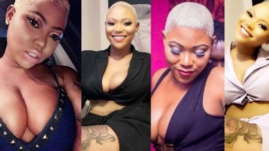 Photo of I Started Selling My Body Because I'm Lazy And Can't Do Any Other Work – Farcadi