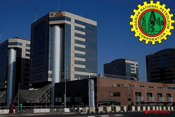 Rights Group Sues, Demands N15m Damages From NNPC + Reasons For Action