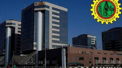 Photo of Rights Group Sues, Demands N15m Damages From NNPC + Reasons For Action
