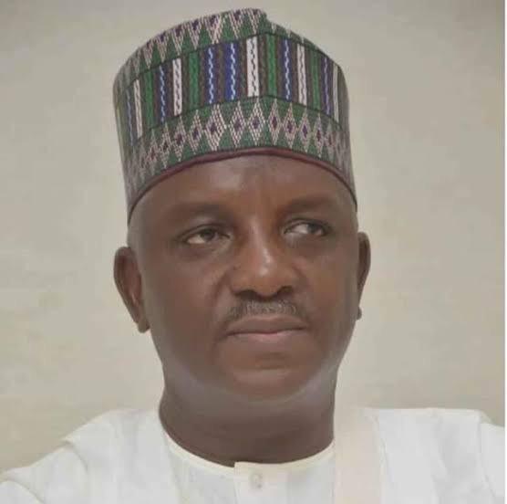 Sale Mamman: Decimating Nigeria's Power Sector With Unpopular Actions
